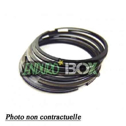 Segments VERTEX 250cc EC GasGas 97-Auj Enduro Box