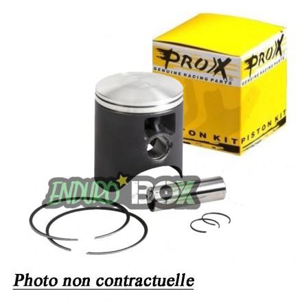 Piston PROX 250cc EC GasGas 97-Auj Enduro Box