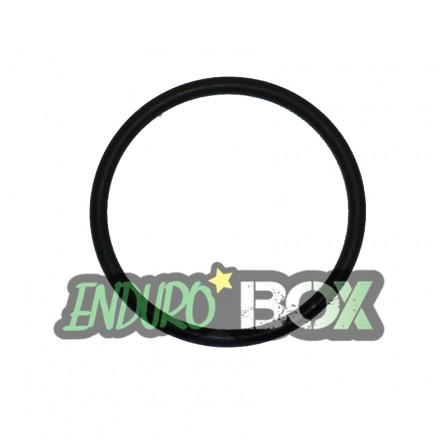 Joint Couvercle Latéral Filtre à Huile 4 Tps BETA Enduro Box