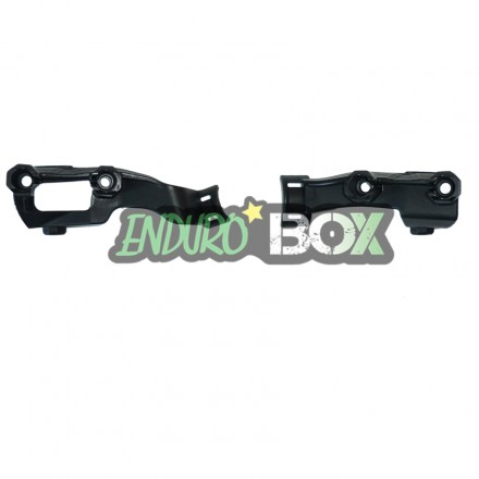 Support Protege-Mains SHERCO Enduro Box