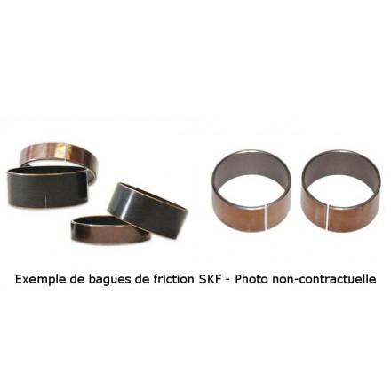 Bague de Friction de Fourche Intérieur SKF Marzo/Sachs 48mm Enduro Box
