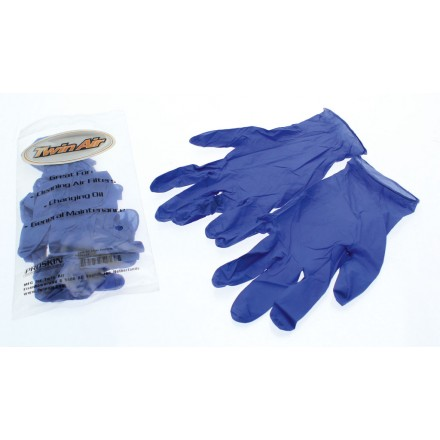 Gants Jetables TWIN AIR Enduro Box