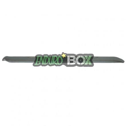 Demonte Pneu BIHR 400mm Enduro Box