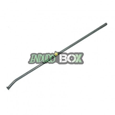 Rayon Roue Arrière SHERCO 4x208 Enduro Box