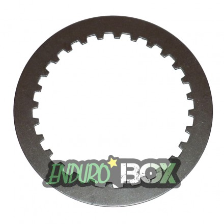 Disque Embrayage Lisse Alder SHERCO Enduro Box