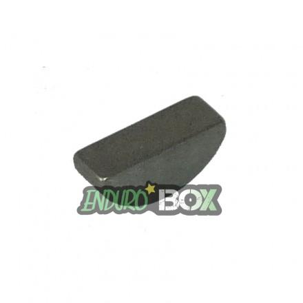 Clavete Allumage/Pignon Primaire SHERCO DM 13T4 Enduro Box