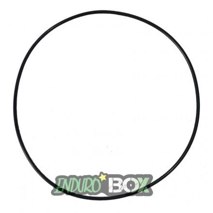 Joint de Culasse Extérieur SHERCO 14-Auj Enduro Box