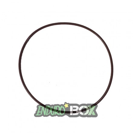 Joint de Culasse Intérieur SHERCO 14-Auj Enduro Box