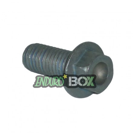 Vis Boucle Arrière SHERCO 20mm Enduro Box
