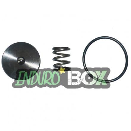 Kit Réparation Récepteur Embrayage SHERCO Enduro Box