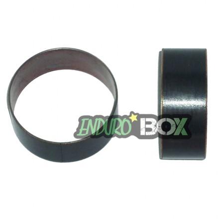 Bague de Friction de Fourche Intérieure KAYABA 48mm Enduro Box
