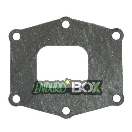 Joint Boite à Clapets GASGAS 06-17 Enduro Box