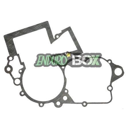 Joint Carter Moteur GASGAS 18-Auj Enduro Box