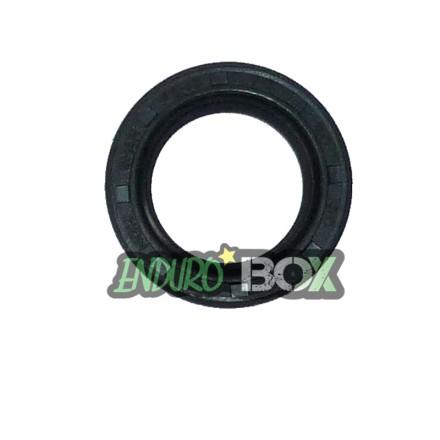 Joint Spi Axe de Kick GASGAS Enduro Box