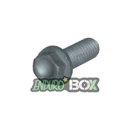 Vis GASGAS M6x16 Enduro Box