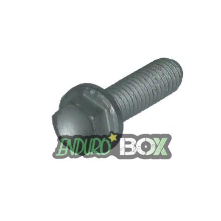 Vis GASGAS M6x20 Enduro Box