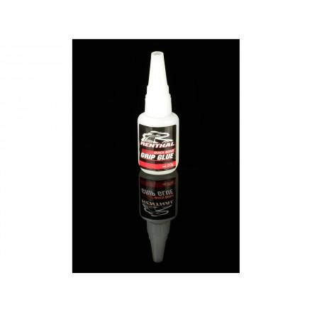 Renthal 872145 Revetement renthal dual grip gris//noir