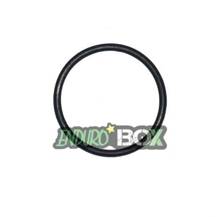 Joint Torique Bouchon de Valve GASGAS 15-Auj Enduro Box