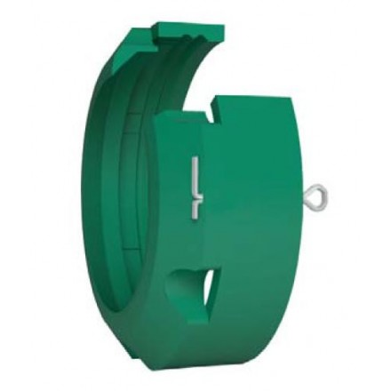 Bague Anti-Boue SKF Marzocchi 48mm Enduro Box