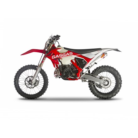 GASGAS EC 300 Racing 2019 Enduro Box