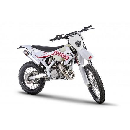 GASGAS EC 300 Ranger 2019 Enduro Box