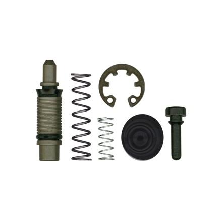 Kit Réparation MC Frein / Emb AJP GasGas Enduro Box