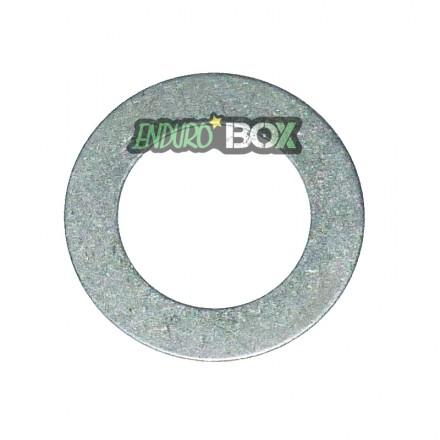 Rondelle de Calage Bras Oscillant SHERCO Enduro Box