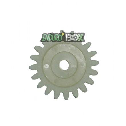 Pignon de Pompe à Eau GASGAS 05-Auj Enduro Box
