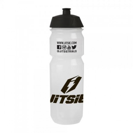 Bidon JITSIE 750mL Enduro Box