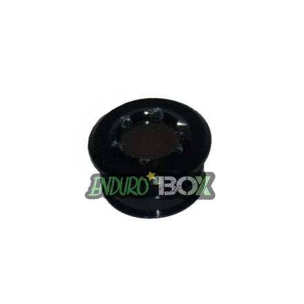 Aimant Capteur de Compteur SHERCO 14-Auj Enduro Box