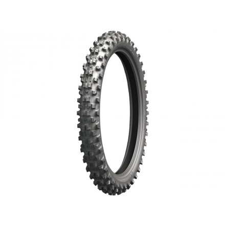 Pneu Avant MICHELIN Medium 90/90-21 Enduro Box