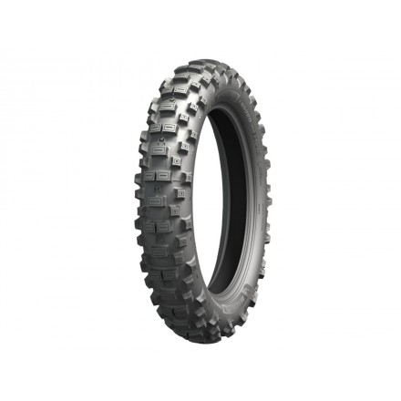Pneu Arrière MICHELIN Medium 140/80-18 Enduro Box