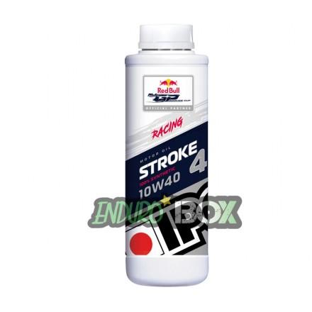 Stroke 4 10W40 IPONE 1L Enduro Box