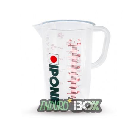 Broc Doseur IPONE 500mL Enduro Box