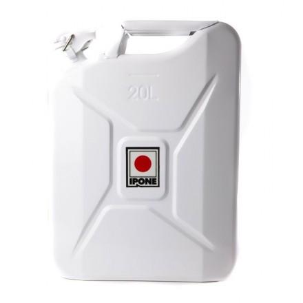 Jerrycan US IPONE 20L Enduro Box