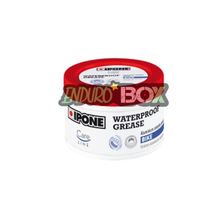 Waterproof Grease IPONE 200G Enduro Box