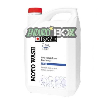 MotoWash IPONE 5L Enduro Box