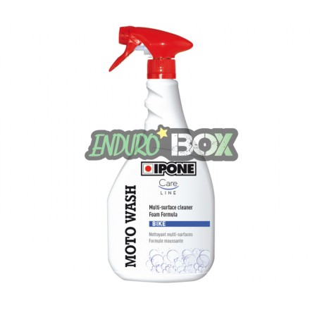 MotoWash IPONE 1L Enduro Box