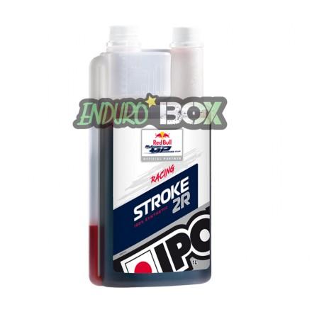 Stroke 2R Racing IPONE Enduro Box