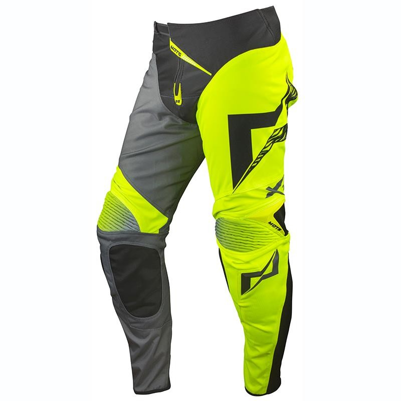 Pantalon Enduro//Mx MOTS X1