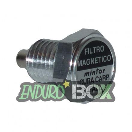 Bouchon de Vidange d'huile aimanté SHERCO Enduro Box