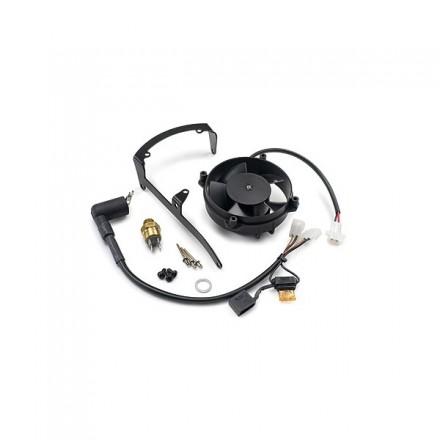 Kit Ventilateur KTM Enduro Box