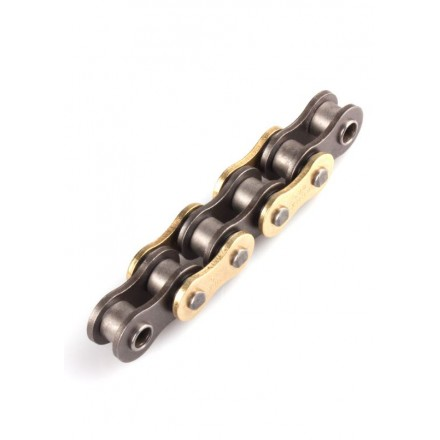 Chaine AFAM 520 XRR2 114 Maillons Enduro Box