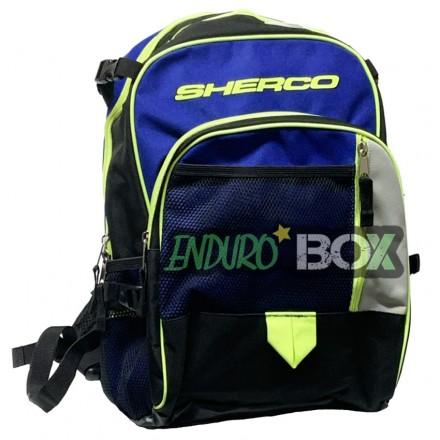 Sac à Dos SHERCO Enduro Box