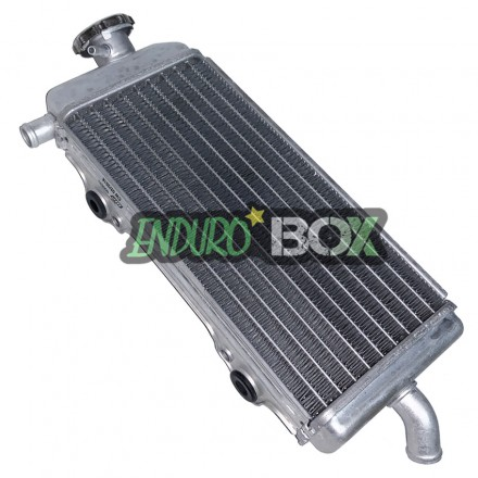 Radiateur Droit SHERCO 19-Auj Enduro box