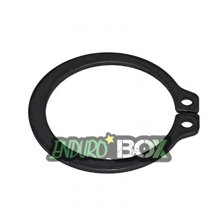 Clips Pignon Sortie de Boite GASGAS Enduro box