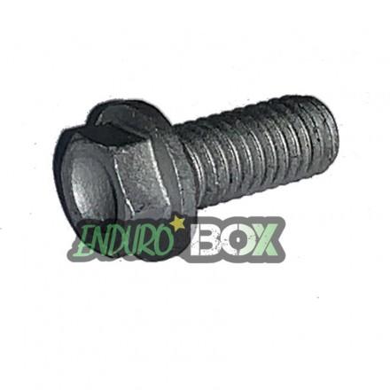Vis M6x14 GASGAS Enduro box