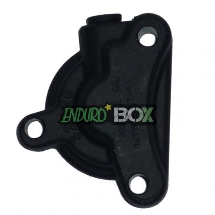 Récepteur Embrayage GASGAS 12-Auj Enduro Box