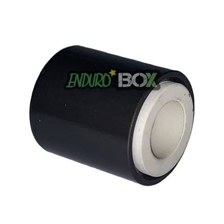 Piston Étrier AR SHERCO Enduro Box