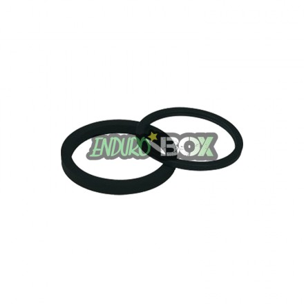 Joints Piston Étrier AR SHERCO Enduro Box